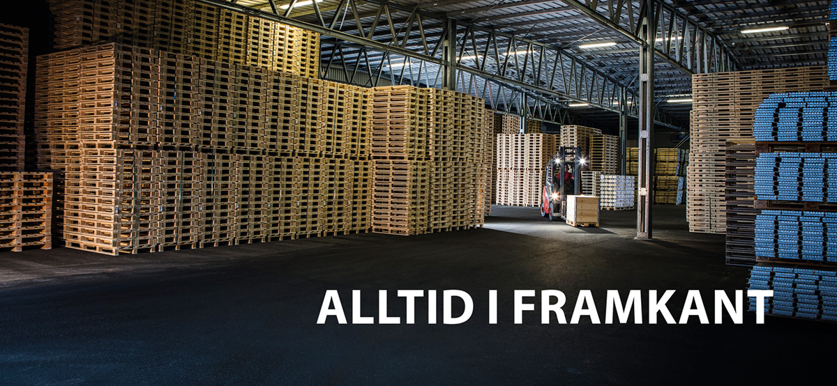 Alltid_ny