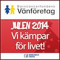 BCF_JulBanner vkfl-2014-125x125-High