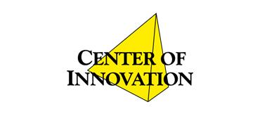 COI.pyramid