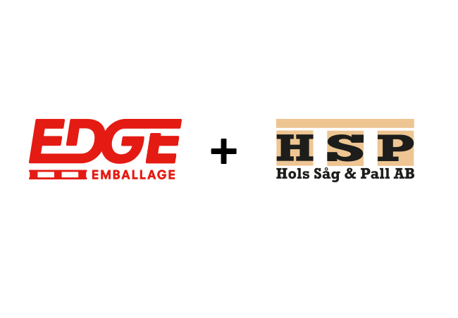 Edge-Hols_ihop