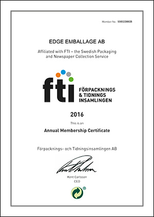 FTI-Certificate-Eng-2016