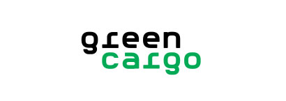 green-cargo-logo_crop