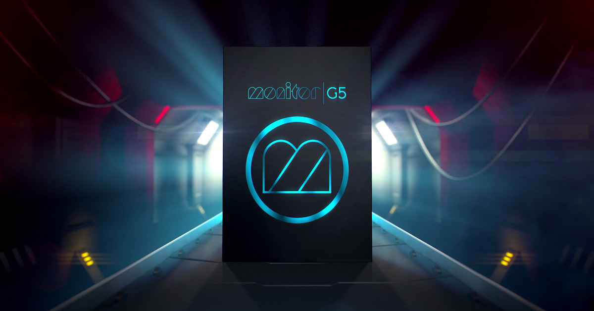 monitor-g5-social
