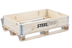 steel_ny2